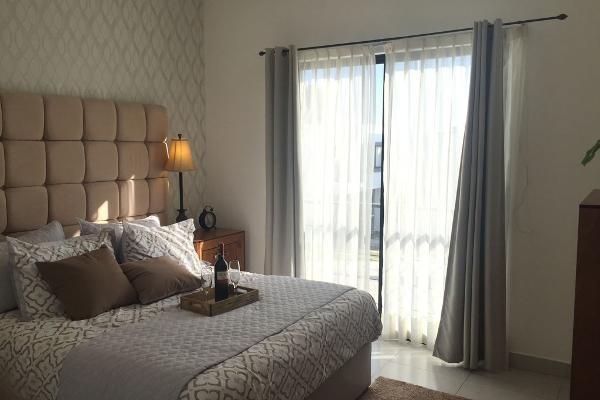 Foto de casa en venta en risco , zakia, el marqués, querétaro, 8843890 No. 04