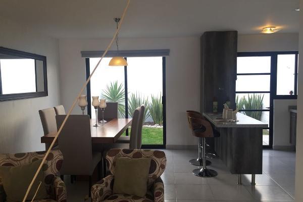 Foto de casa en venta en risco , zakia, el marqués, querétaro, 8843890 No. 05