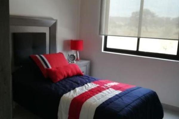 Foto de casa en venta en risco , zakia, el marqués, querétaro, 8843890 No. 06