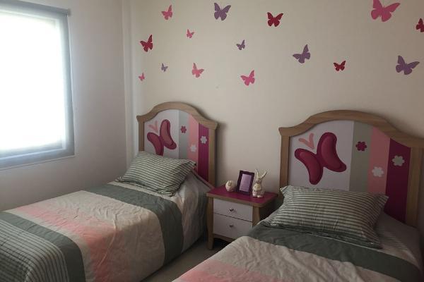 Foto de casa en venta en risco , zakia, el marqués, querétaro, 8843890 No. 09