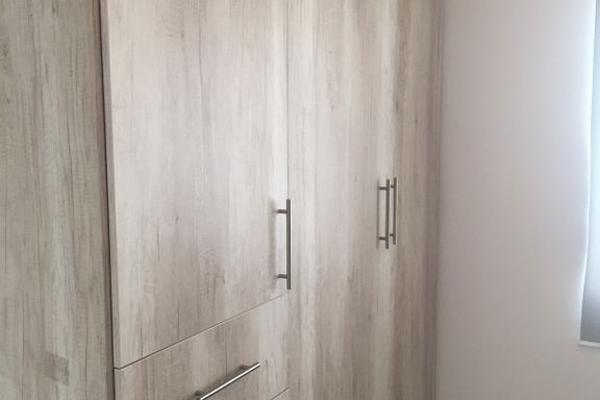 Foto de casa en venta en risco , zakia, el marqués, querétaro, 8843890 No. 12