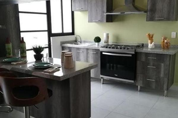 Foto de casa en venta en risco , zakia, el marqués, querétaro, 8843890 No. 16