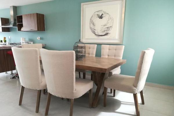 Foto de casa en venta en risco , zakia, el marqués, querétaro, 8843894 No. 02