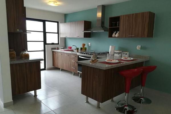 Foto de casa en venta en risco , zakia, el marqués, querétaro, 8843894 No. 03