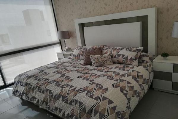 Foto de casa en venta en risco , zakia, el marqués, querétaro, 8843894 No. 08
