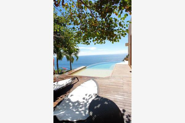 Foto de departamento en renta en riscos 0, playa diamante, acapulco de juárez, guerrero, 17605509 No. 01