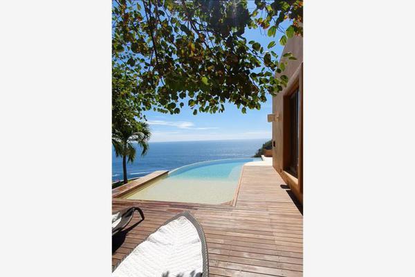 Foto de departamento en renta en riscos 0, playa diamante, acapulco de juárez, guerrero, 17605509 No. 02