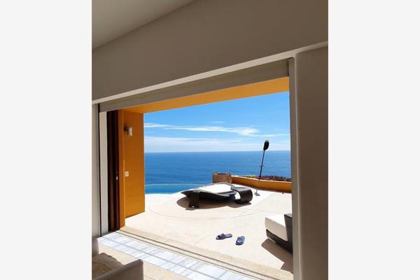 Foto de departamento en renta en riscos 0, playa diamante, acapulco de juárez, guerrero, 17605509 No. 03