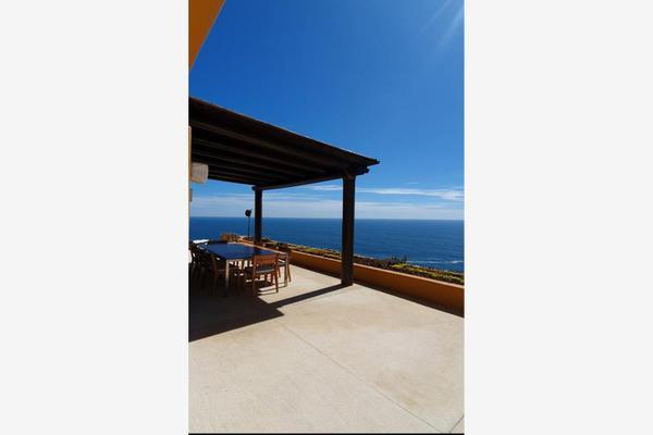 Foto de departamento en renta en riscos 0, playa diamante, acapulco de juárez, guerrero, 17605509 No. 04