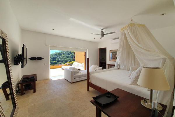 Foto de departamento en renta en riscos 0, playa diamante, acapulco de juárez, guerrero, 17605509 No. 06