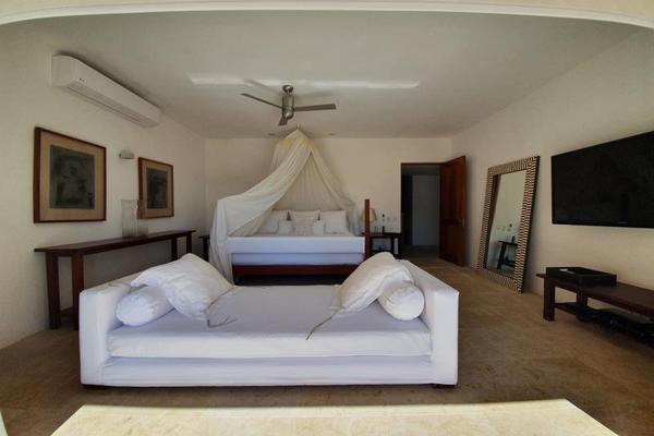 Foto de departamento en renta en riscos 0, playa diamante, acapulco de juárez, guerrero, 17605509 No. 09