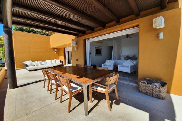 Foto de departamento en renta en riscos 0, playa diamante, acapulco de juárez, guerrero, 17605509 No. 10