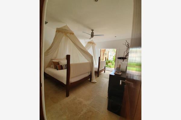 Foto de departamento en renta en riscos 0, playa diamante, acapulco de juárez, guerrero, 17605509 No. 13