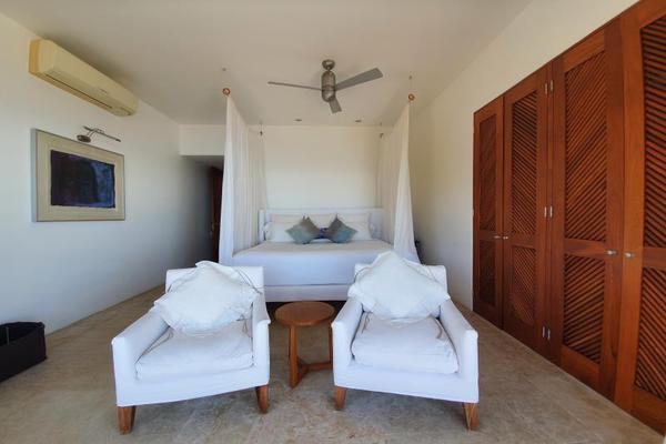 Foto de departamento en renta en riscos 0, playa diamante, acapulco de juárez, guerrero, 17605509 No. 14
