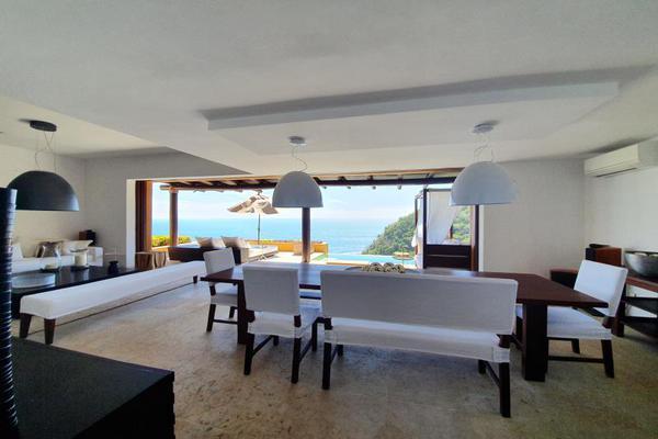 Foto de departamento en renta en riscos 0, playa diamante, acapulco de juárez, guerrero, 17605509 No. 23