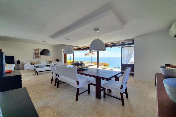 Foto de departamento en renta en riscos 0, playa diamante, acapulco de juárez, guerrero, 17605509 No. 24