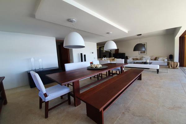 Foto de departamento en renta en riscos 0, playa diamante, acapulco de juárez, guerrero, 17605509 No. 25