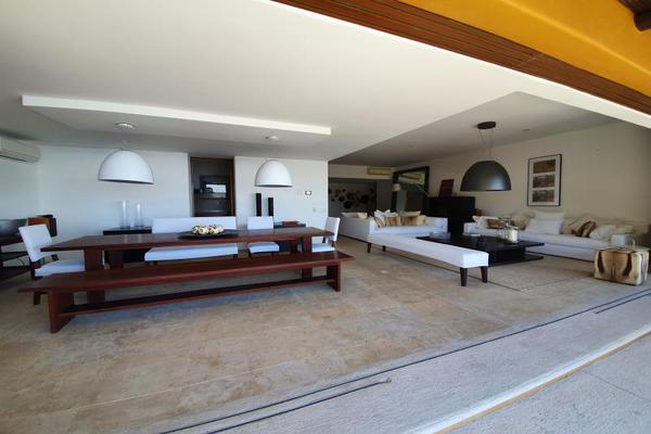 Foto de departamento en renta en riscos 0, playa diamante, acapulco de juárez, guerrero, 17605509 No. 26