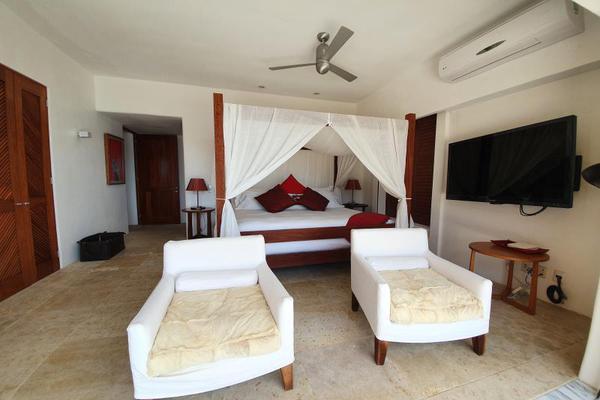 Foto de departamento en renta en riscos 0, playa diamante, acapulco de juárez, guerrero, 17605509 No. 27