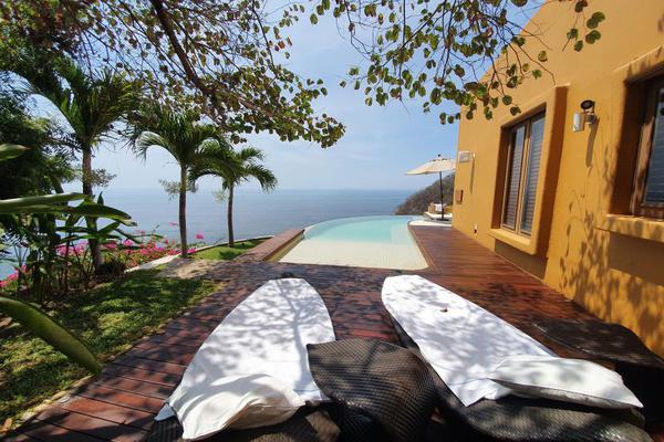 Foto de departamento en renta en riscos 0, playa diamante, acapulco de juárez, guerrero, 17605509 No. 36
