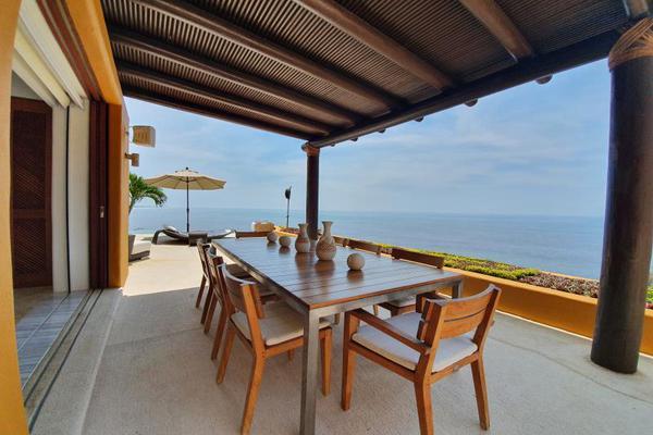 Foto de departamento en renta en riscos 0, playa diamante, acapulco de juárez, guerrero, 17605509 No. 37