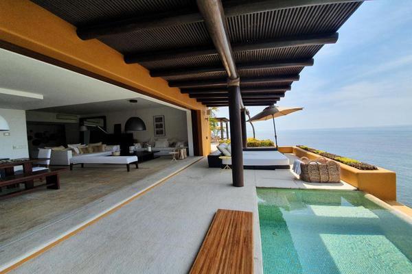 Foto de departamento en renta en riscos 0, playa diamante, acapulco de juárez, guerrero, 17605509 No. 39