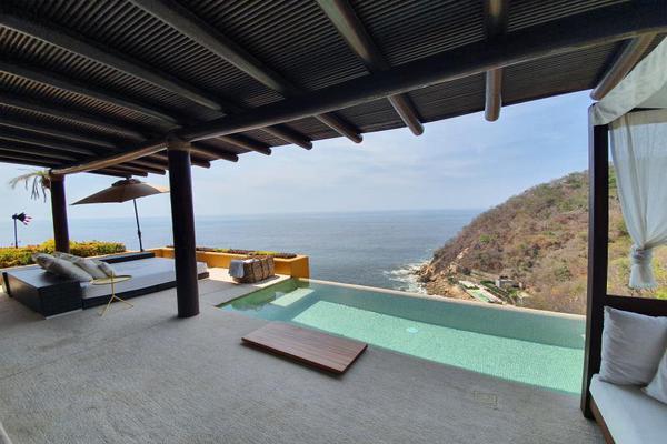 Foto de departamento en renta en riscos 0, playa diamante, acapulco de juárez, guerrero, 17605509 No. 40