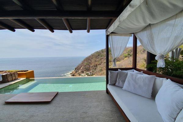 Foto de departamento en renta en riscos 0, playa diamante, acapulco de juárez, guerrero, 17605509 No. 41