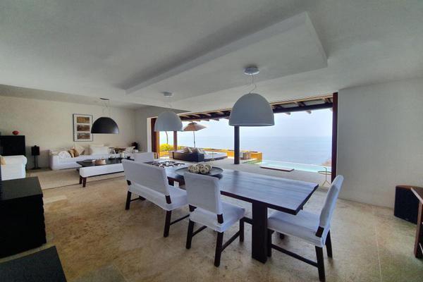 Foto de departamento en renta en riscos 0, playa diamante, acapulco de juárez, guerrero, 17605509 No. 42