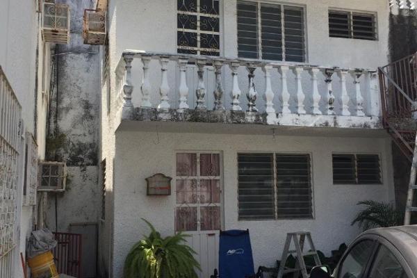 Foto de casa en venta en riscos 133, mozimba, acapulco de juárez, guerrero, 13323811 No. 03