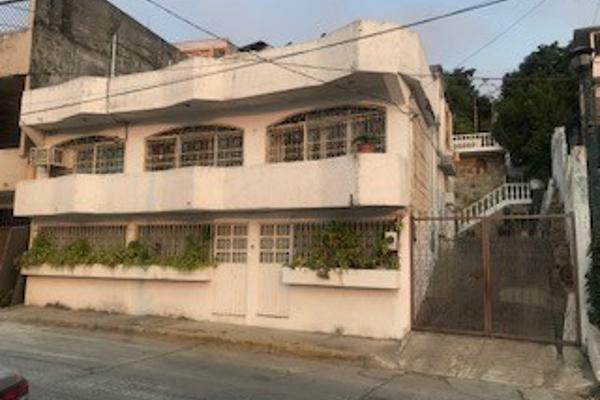 Foto de casa en venta en riscos 171, mozimba, acapulco de juárez, guerrero, 0 No. 02