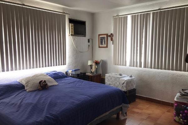 Foto de casa en venta en riscos 171, mozimba, acapulco de juárez, guerrero, 0 No. 04