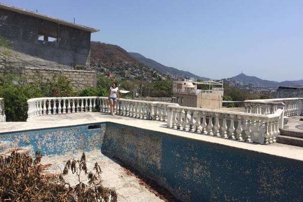 Foto de casa en venta en riscos 171, mozimba, acapulco de juárez, guerrero, 0 No. 06