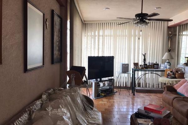 Foto de casa en venta en riscos 171, mozimba, acapulco de juárez, guerrero, 0 No. 07