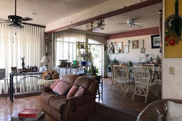 Foto de casa en venta en riscos 171, mozimba, acapulco de juárez, guerrero, 0 No. 09