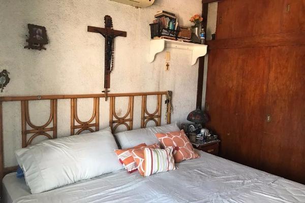 Foto de casa en venta en riscos 171, mozimba, acapulco de juárez, guerrero, 0 No. 11