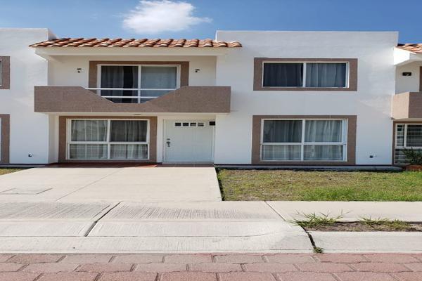 Foto de casa en venta en riscos , villa verde, salamanca, guanajuato, 14796892 No. 02