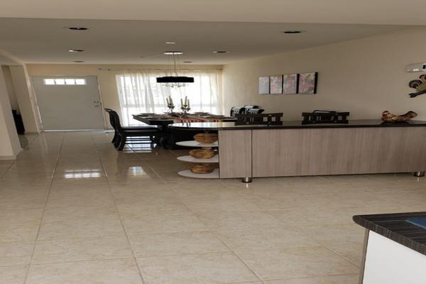Foto de casa en venta en riscos , villa verde, salamanca, guanajuato, 14796892 No. 11
