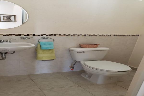 Foto de casa en venta en riscos , villa verde, salamanca, guanajuato, 14796892 No. 16