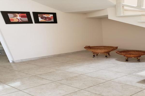 Foto de casa en venta en riscos , villa verde, salamanca, guanajuato, 14796892 No. 18