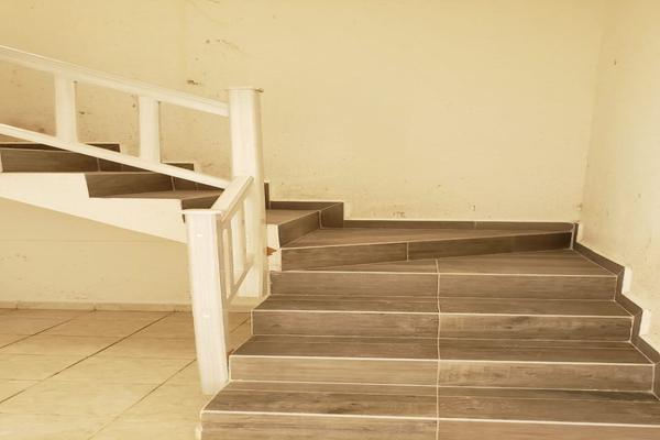 Foto de casa en venta en riscos , villa verde, salamanca, guanajuato, 14796892 No. 19