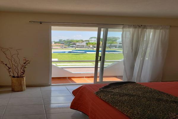 Foto de casa en venta en riscos , villa verde, salamanca, guanajuato, 14796892 No. 20