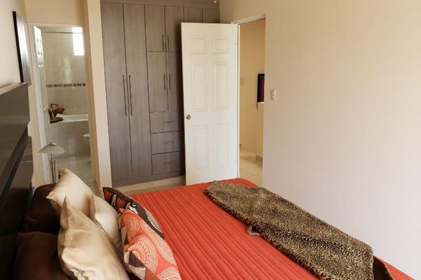 Foto de casa en venta en riscos , villa verde, salamanca, guanajuato, 14796892 No. 24