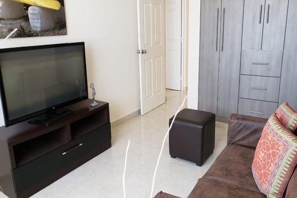 Foto de casa en venta en riscos , villa verde, salamanca, guanajuato, 14796892 No. 26