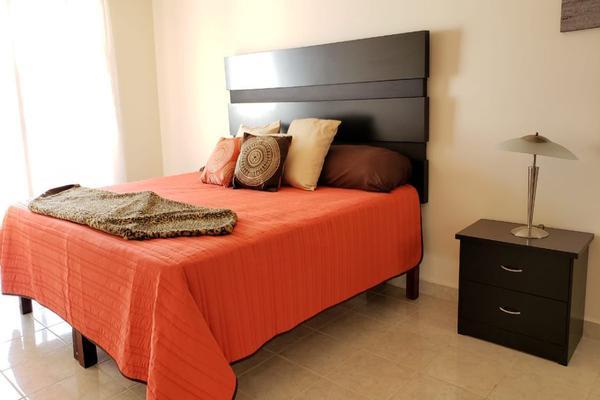 Foto de casa en venta en riscos , villa verde, salamanca, guanajuato, 14796892 No. 28
