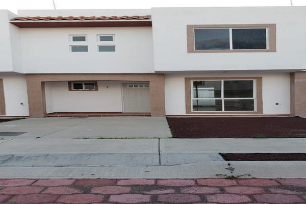 Foto de casa en venta en riscos , villa verde, salamanca, guanajuato, 14796892 No. 29