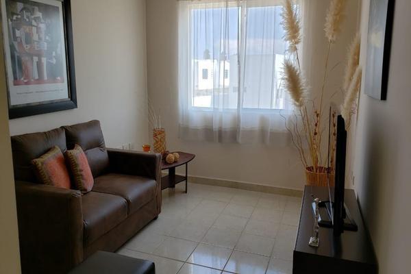 Foto de casa en venta en riscos , villa verde, salamanca, guanajuato, 14796892 No. 30