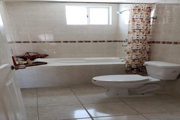 Foto de casa en venta en riscos , villa verde, salamanca, guanajuato, 14796892 No. 31