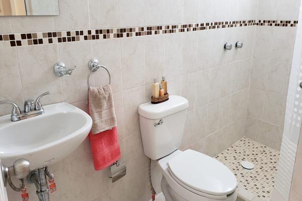 Foto de casa en venta en riscos , villa verde, salamanca, guanajuato, 14796892 No. 32