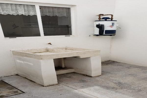 Foto de casa en venta en riscos , villa verde, salamanca, guanajuato, 14796892 No. 33
